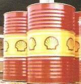 精子窝废油回收高价回收废机油废柴油废导热油废变压器油废润滑油;