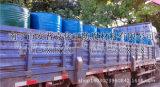 呋喃树脂 2800元 / 桶 · 200kg;