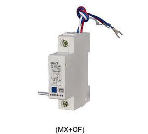 прямых производителей менее Tripper MX+OF в обход отключения устройства перегрузки слишком под напряжение MV+MN