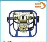 2zbq50-4注浆泵厂家直销;
