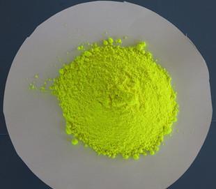термостойкость до 190 градусов AX-17 Бандунг бренд флуоресцентный пигмент флюоресцентного порошка цвета, разновидности производителей оптом
