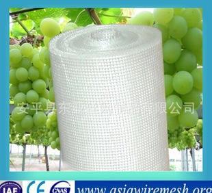 安平东亚丝,专业生产 玻璃纤维 网格布价格;