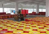 大量供应壳牌冲击型气动工具油 Shell Torcula 100;