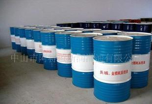 中山珠海江门废油废机油废润滑油废溶剂油;