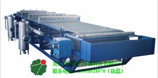专业生产设计 新型煤矿污水处理设备 污水处理设备;