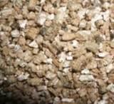厂家供应蛭石粉20目40目60目100目【免费发样品】 其他非金属矿产;