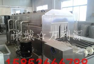 высокотемпературный стерилизации и дезинфекции оборудования мыть корзины машина высокого давления для продовольственной корзины, стиральная машина
