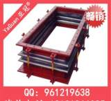 廠家供應 金屬補償器 橡膠補償器 織物補償器 質量可靠;