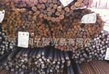 【钢筋】盘螺 III级螺纹钢HRB400建筑钢材 玉昆厂家直供;