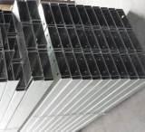 厂家直销金属建材C型钢 钢结构支架;