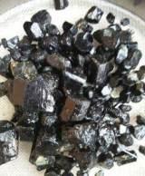供应优质电气石 纤维 工艺电气石 品质优良欢迎选购;