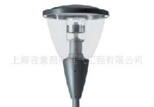 飞利浦多种照明效果和设计选择的现代化庭院灯具CDS560/570/580;
