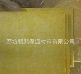 批发保温隔热材料 离心玻璃棉(制品)玻璃棉管;