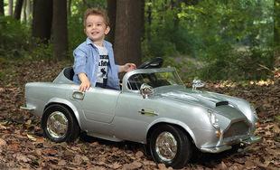 интеллектуальные электромобилей для детей может быть жизнь детей электромобиля коляску машина может открыть четыре колеса коляски дистанционного управ