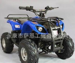 четырехколесных мотоциклов / электрический мотоцикл