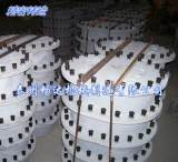 直销船舶专用配件 供应耐用防火船用钢质水密人孔盖;