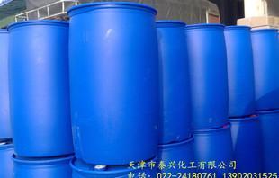 磺酸 现货供应 1桶(210KG)起订 洗涤剂原料;