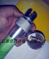0.4kv高压游刃拉闸杆(游刃令克棒)电工绝缘杆游刃设计/玻璃钢杆;