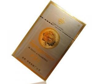 в ряду наиболее дешевых аромат табака, спецэффекты 凉 вкус агент двойное счастье своему королю красный холм