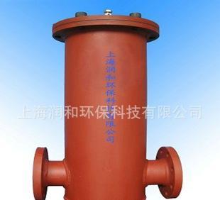过滤设备厂家废油过滤机废油回收过滤器碳钢油过滤器液压油过滤机;
