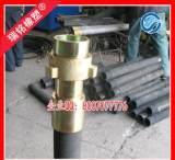 高压力高质量耐油高压胶管总成,首选瑞铭;