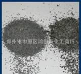 【现货供应】 优质氧化钇 稀土金属氧化钇 量大从优;