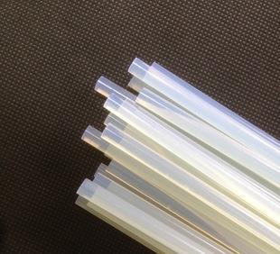 Factory outlet сильные вязкость среды термопластичный клей STICKS Ева термопластичный клей