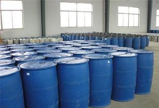 联氨-胺类-水合肼,国标强氧化水合肼,济南天将化工;