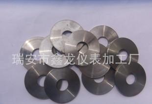 长期承接加工订做各种头型螺栓,异形螺栓,特殊螺丝.船舶专用配件;