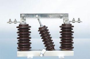Рэй поставок высококачественных GW1-10D/1250A открытый разъединитель заземления производители спотовых высокого давления
