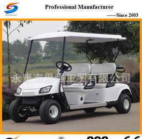 прямых производителей: гольф - карт / электрические гольф машину / экскурсионный автомобиль / электромобиль