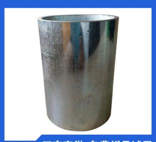 The strength of direct manufacturers of Brushless DC motor motor shell accessories motor shell motor shell spot