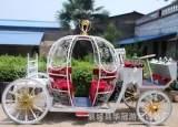 电动车YC-C0030 电瓶车/电动马车/非机动车/婚庆马车/四轮电车;