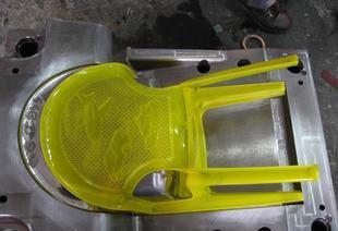 巨永塑胶、注塑加工、(提供设计、来图加工、来样加工)巨永模具;