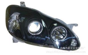 供应汽车大灯模具,汽车尾灯模具,汽车模具设计加工,塑料模具;