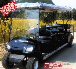экскурсионный автомобиль прямых производителей четырех производителей продажи четыре сиденья экскурсии автомобили электрический автомобиль четыре роск