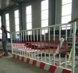 【厂家】专业生产定做建筑围栏 工地临时护栏 建筑隔离栏;