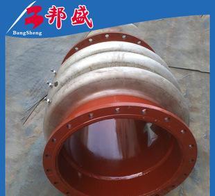 Производители заказ большой металлический u - волновой компенсатор нержавеющей стали волновой компенсатор