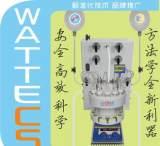 WP-RH-1020 平行反应仪 (平行反应器 平行合成仪 有机合成装置);