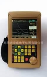 厂家生产理博牌TUD280超声波探伤仪(现货供应;