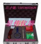 进口漆膜划格器,台制式百格刀,热销百格刀涂层检测仪附着力测试仪;