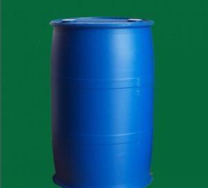27.5%工业级双氧水;