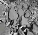 靈壽廠家優質冶金專用工業硅鐵高爐煉鐵專用硅鐵耐高溫材料專用硅;