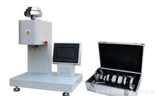 苏州工程塑料熔融指数仪 熔体流动速率仪厂家 改性塑料溶脂仪直销;