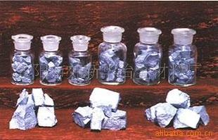 供应:优质 球化剂 T-1 稀土镁硅合金 硅镁;