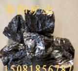 供应优质金属硅 多晶硅553 441 金属硅粉 工业硅 通氧硅99.5%;