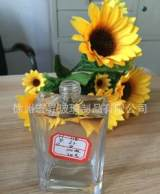 直銷5-100ml 玻璃瓶 精油瓶 香水瓶 精油分裝瓶 可印刷logo等工藝;