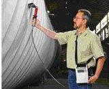PoroTest 7电火花检测仪德国原装进口EPK针孔检测仪检测针孔裂隙;