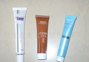 Supply hose cosmetics, pharmaceutical hose, food hose