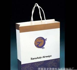Factory specializing in the production of tea bag packaging, liquor packaging bags, high-grade bags wholesale order